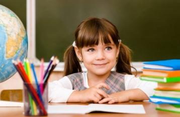 Кабмин одобрил 12-летнее обучение в школах