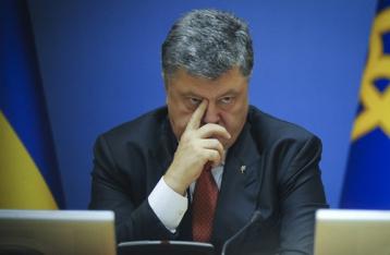 Порошенко прокомментировал переговоры Савченко с лидерами «Л/ДНР»