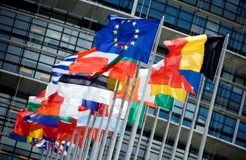 Европарламент одобрил приостановление безвиза