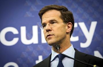 Нидерланды и Евросоюз договорились по Ассоциации Украина-ЕС