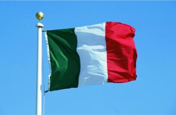 Италия блокировала попытки продлить санкции против РФ на год