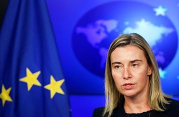 ЕС приветствует национализацию «ПриватБанка»