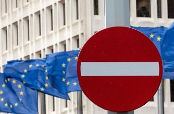 ЕС продлил экономические санкции против РФ