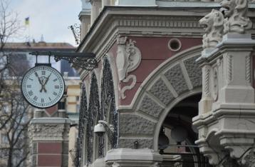 НБУ выделил «ПриватБанку» на рефинансирование 15 миллиардов