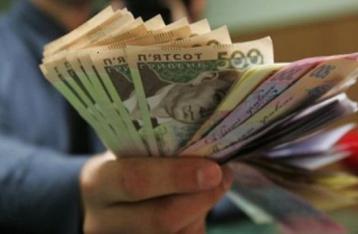 Рада приняла Бюджет-2017: куда потратят деньги и кому в Украине жить станет легче