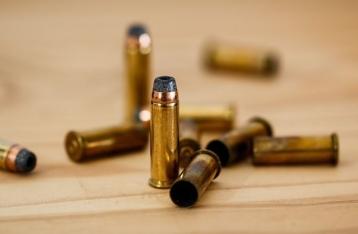 Экс-замглавы «Нафтогаза» застрелился при попытке задержания