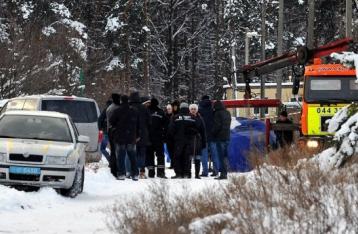 Трагедия в Княжичах: следствие проверяет причастность 17 силовиков