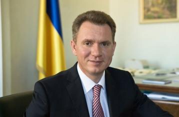 Суд не стал отстранять Охендовского с должности главы ЦИК