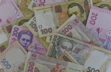 Бюджет под елочку: что подорожает в 2017