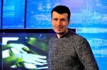 Иван Примаченко: У нас нет времени на классическую реформу образования