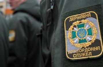 Украинцев просят воздержаться от поездок в РФ: пытаются вербовать
