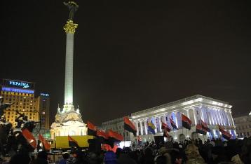 ГПУ проверяет причастность «Братства» и «Правого сектора» к убийствам на Майдане
