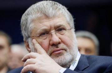 Коломойский прокомментировал национализацию «ПриватБанка»