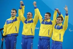 Пять побед и неудач украинского спорта в 2016-м