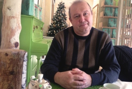 Сергей Вербицкий: Мы себя мало ценим