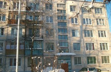 В КГГА пояснили, в каких квартирах будут искать нелегальных жильцов
