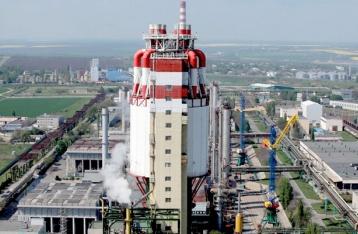Кабмин реструктуризирует долг ОПЗ перед «Нафтогазом»