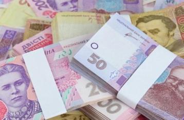 НБУ: Падение курса гривни не связано с национализацией «ПриватБанка»