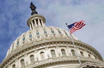 Конгресс США намерен усилить санкции против России