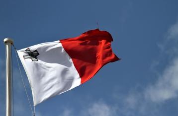 Мальта возглавила Совет ЕС