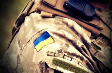 В зоне АТО из-за неосторожного обращения с оружием погибли двое военных