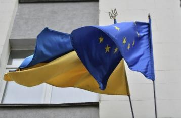 СМИ: В Брюсселе ожидают, что Украина получит безвиз в мае-июне