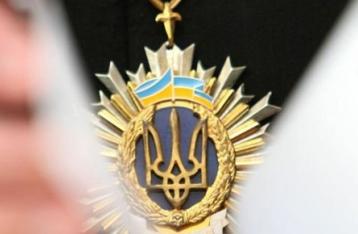 ВСЮ отстранил судью Высшего хозсуда Емельянова