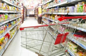 В НБУ назвали причины роста цен в прошлом году