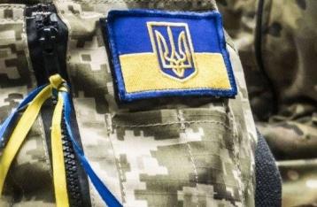 СМИ: Пропавшие в зоне АТО трое военных погибли