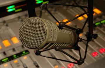 «Украинское радио» будет вещать на оккупированный Донбасс