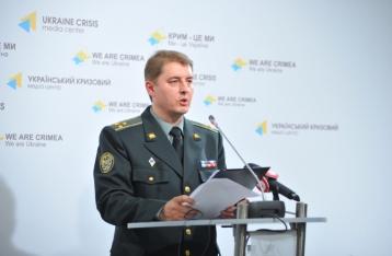 В Минобороны рассказали, как будут проверять российские части в Ростовской области