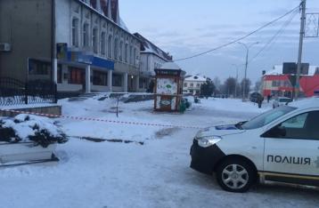 В Олевске в результате криминальных разборок один человек погиб, шесть – ранены