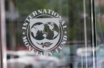 СМИ: МВФ ждет от Украины повышения пенсионного возраста и земельной реформы