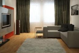 Сколько лет придется собирать на квартиру в Киеве, Москве, Минске и Варшаве