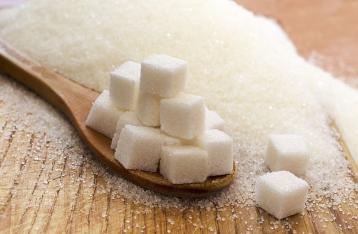 В Украине подорожает сахар