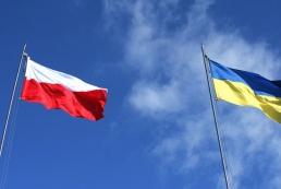 Польша направила Украине ноту из-за запрета на въезд мэру Перемышля