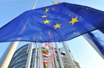 ЕС ждет от Украины обновленный «список Сенцова»