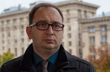 ФСБ отпустила Полозова