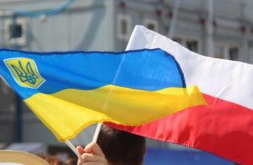 Польша пригрозила Украине ухудшением отношений