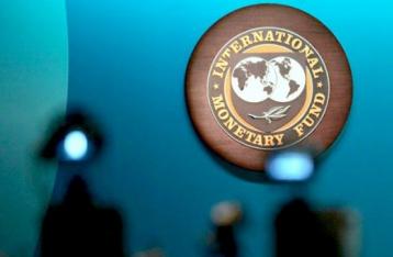 Гонтарева: Украина может получить в этом году четыре транша МВФ