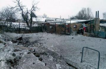 С начала суток в авдеевской промзоне погибли 2 военных, 5 – ранены