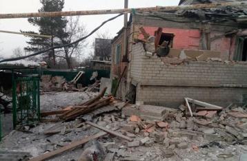 Сутки в АТО: 5 военных погибли, 14 – ранены