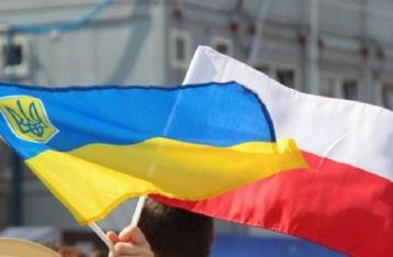 Качиньский: Отношения Украины и Польши под вопросом
