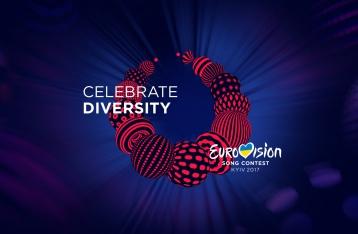 Участников «Евровидения-2017» распределили по полуфиналам