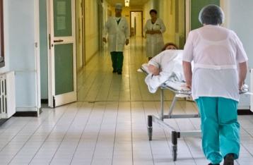 Лечить по-новому: Что такое госпитальные округа и почему из-за них в Украине разгорелся скандал