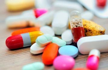 Введение референтных цен на лекарства перенесли на 1 апреля