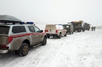 Жебривский: Россияне гарантировали режим «тишины» для ремонта ЛЭП в Авдеевке