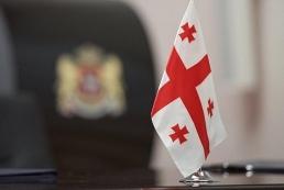 Почему Грузия опередила Украину в погоне за безвизом