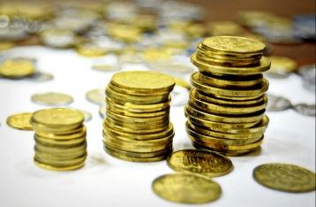 В прошлом году экономика Украины выросла на 2%