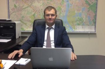 Станислав Гвоздиков: Удорожание проезда из-за повышения минималки – это мошенничество